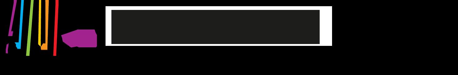 Caparol Club